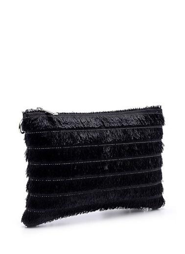 Derimod Çanta Siyah